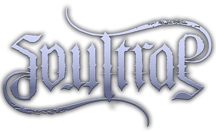 Soultrap BLUE Logo 12in PNG.png