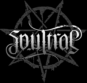 Soultrap band metal atlanta georgia soul