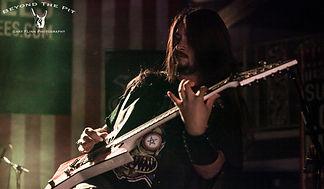 soultrap band atlanta georgia soul trap