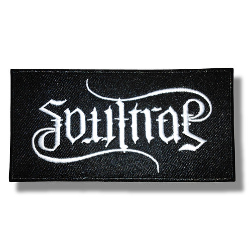 Soultrap Patch