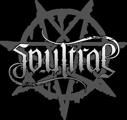 Soultrap logo