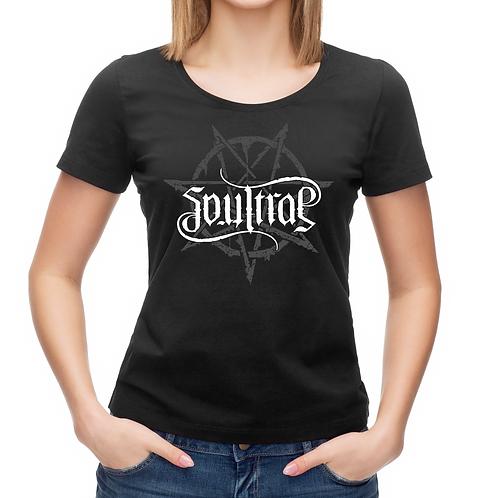 Women's Seven T-Shirt