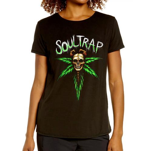 Women's Deathmoth T-Shirt