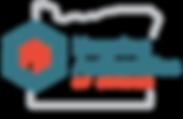 HAO_Logo_WebFinal-01.png