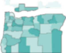 CountyMap_final.png