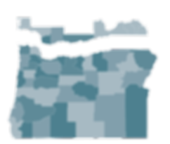 Housing Authorities of Oregon