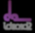 logo-Ideasd2.png