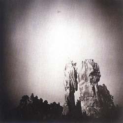 Landscape Series No. 14
