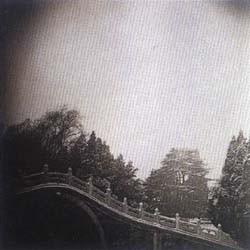 Landscape Series No. 22