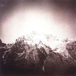 Landscape Series No. 17