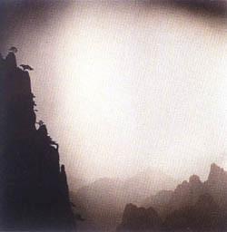 Landscape Series No. 15
