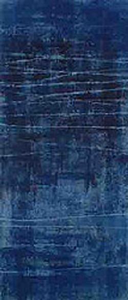 Blue Symphony 3