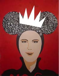 Da Jie Series - Crown
