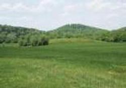 Cedar Creek Indian Mound