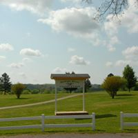 Buffalo River Golf Course