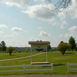 Buffalo River Golf Course