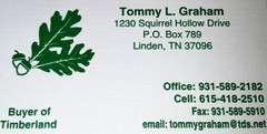 TommyLGraham.jpg