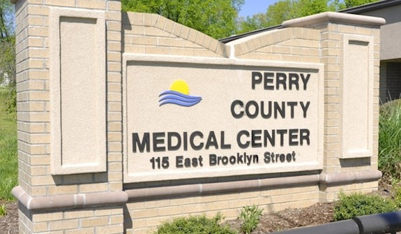 Perry County Medical Center.jpg