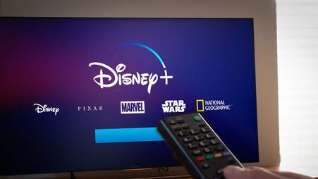 15 Películas Clásicas de Disney para ver en Cuarentena