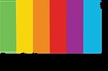 Pop Culture Logo (Transparente).png
