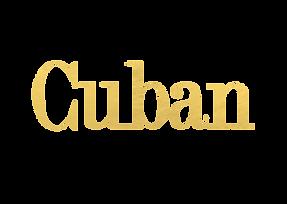 cuban2.png