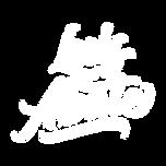 Logo-White-T.png