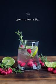 GinRasp.jpg