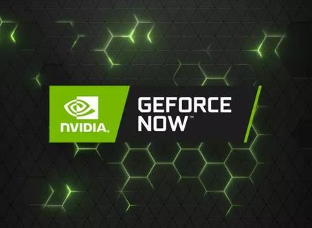 GeForce Now: come funziona, prezzo, data di uscita e giochi disponibili