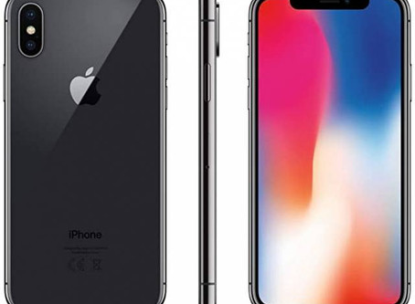 Guida iPhone ricondizionati