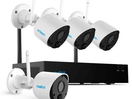 Videosorveglianza: districarsi tra IP, HD-sdi e 960H