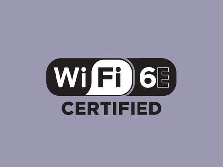 Wi-Fi 6 è più veloce e più efficiente: tutto quello da sapere
