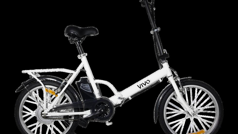 Fold Bike VIVOBIKE VF20G