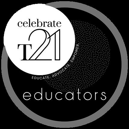 Educators badge.png