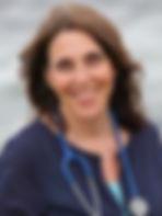 Dr. Ilana Zablozki-Amir, MD