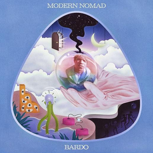 modern-nomad-bardo-indie-music_edited.jp