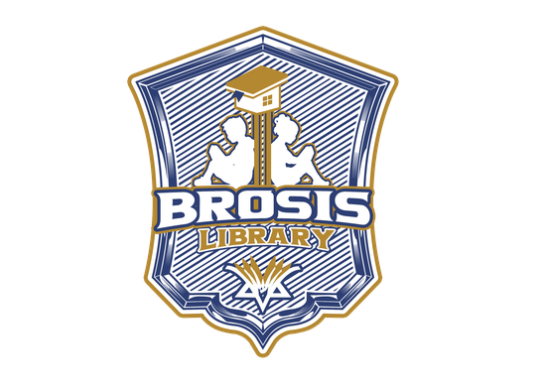 BROSIS LIBRARY