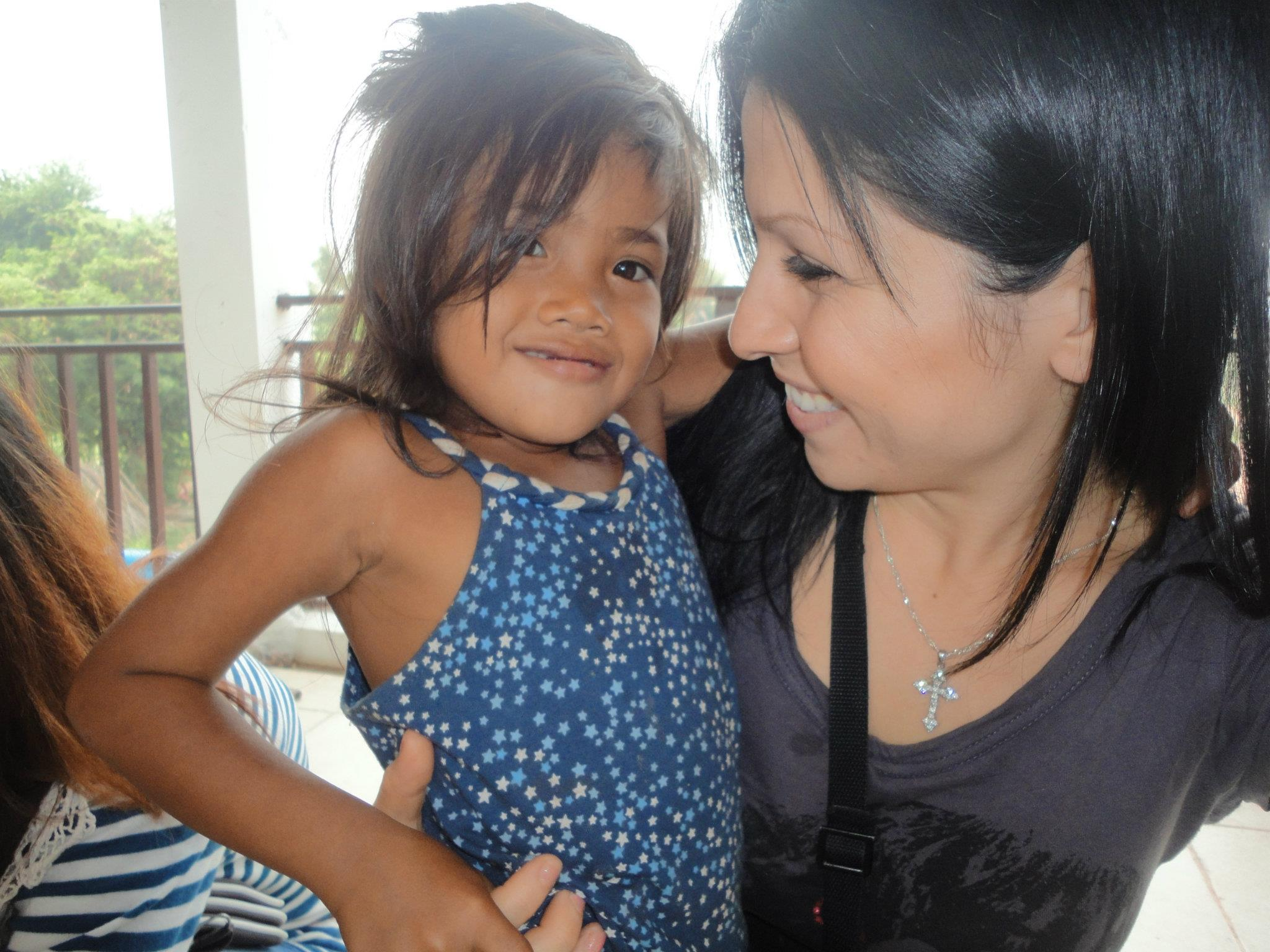 cambodia104.jpg