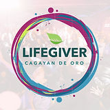 LIFEGIVER-CDO_edited.jpg
