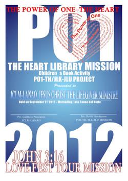 ptrCarmelo LANAO-PO1-The Heart Library01.jpg