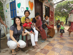 cambodia106.jpg
