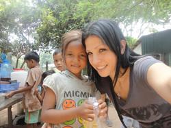 cambodia002.jpg