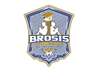Brosis Library.png