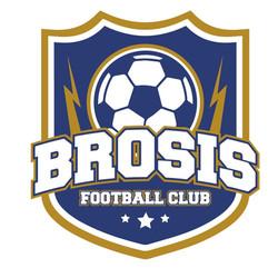 BROSIS FC