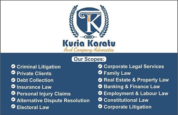 KKAscopes.jpg