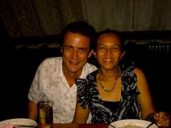 Mark&Anna.jpg