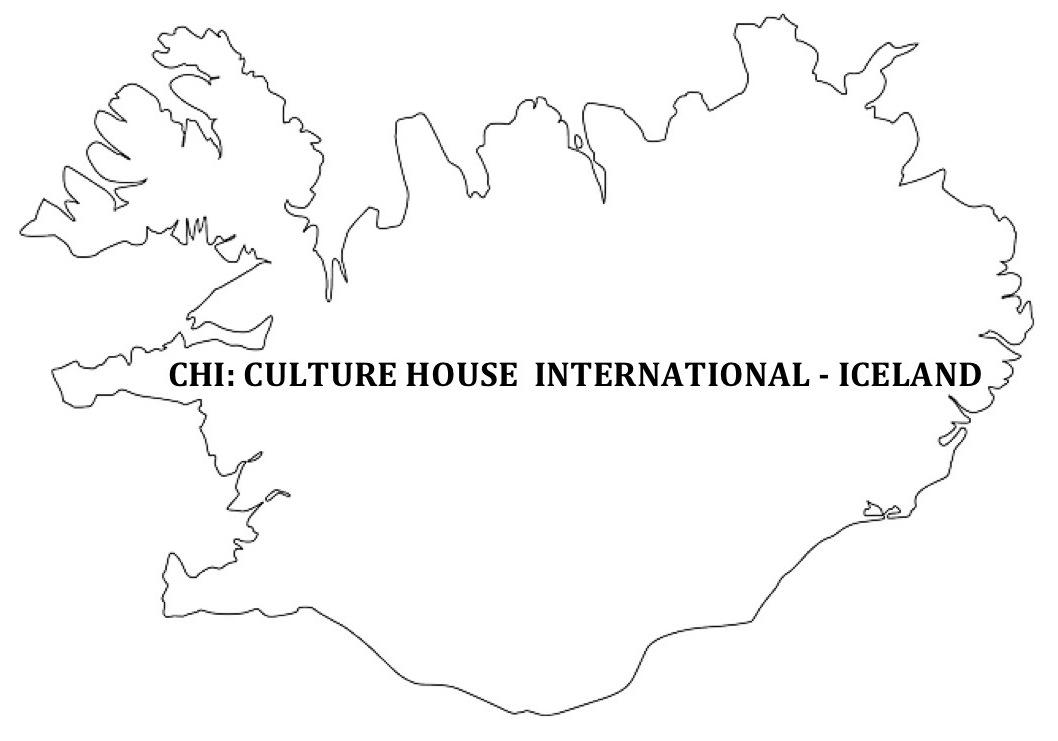 Culture House International