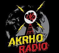 akrhoradiologo2018.png