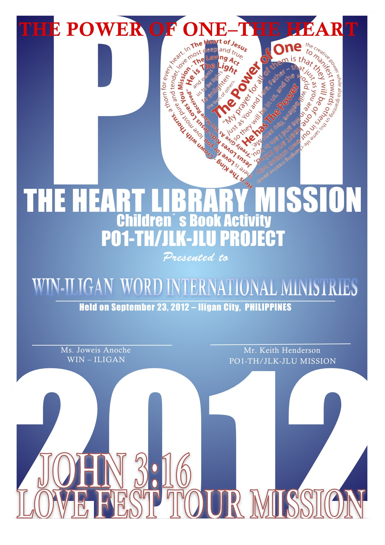 sisJoy ILIGAN-PO1-The Heart Library01.jpg