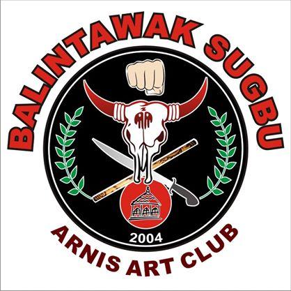 http://www.balintawak-sugbu.com/