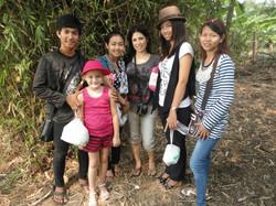 cambodia109.jpg